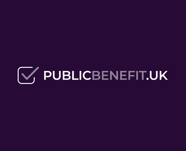 Restoring Nominet to a public benefit organisation